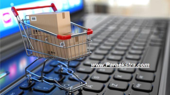 Alışveriş Siteleri Üzerinden Satış Yapmak