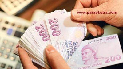Hobinizi Paraya Çevirecek İş Fikirleri