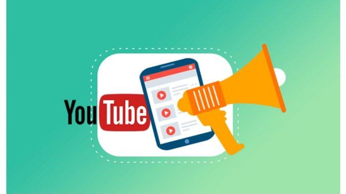 Youtube Üzerinden Video Yayınlayarak Ek Gelir Elde Etmek