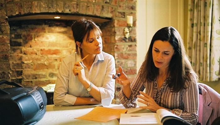 Evde özel ders vererek para kazanma