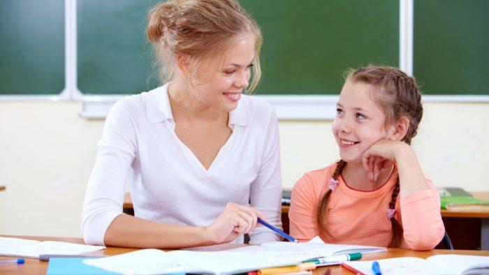 Özel Ders Vererek Nasıl Para Kazanılır?