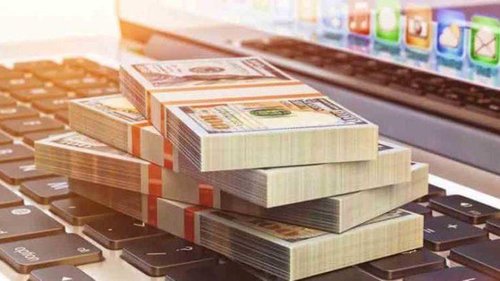 İnternette Fotoğraf Satışı Yaparak Nasıl Para Kazanılır?