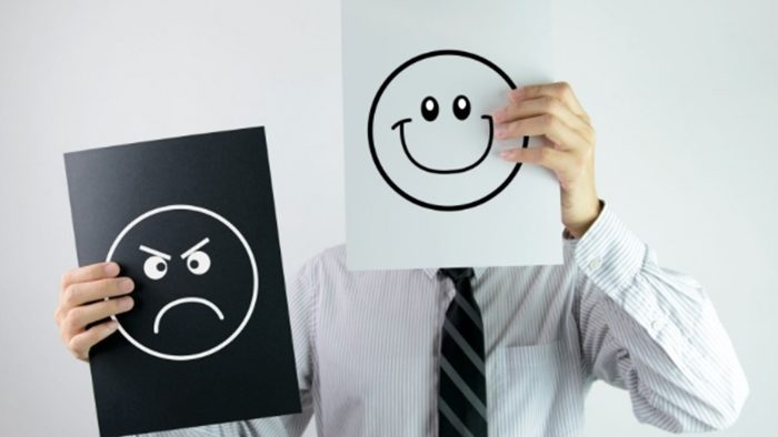 Gizli Müşteri Olarak Ek Gelir Kazanabilirsiniz