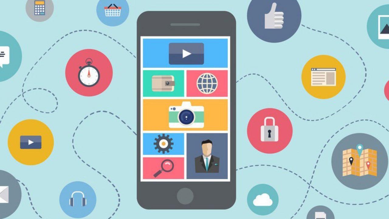 mobil-uygulama