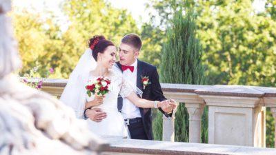 Düğün Fotoğrafçılığı İle Ek Gelir Elde Etmek