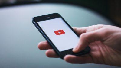 İnternetten Video İzleyerek Para Kazanmak