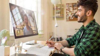 Online Kurs Vererek Ek Gelir Elde Etmek