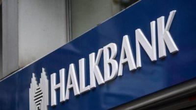HalkBank Günlük Para Çekme Limiti 2020