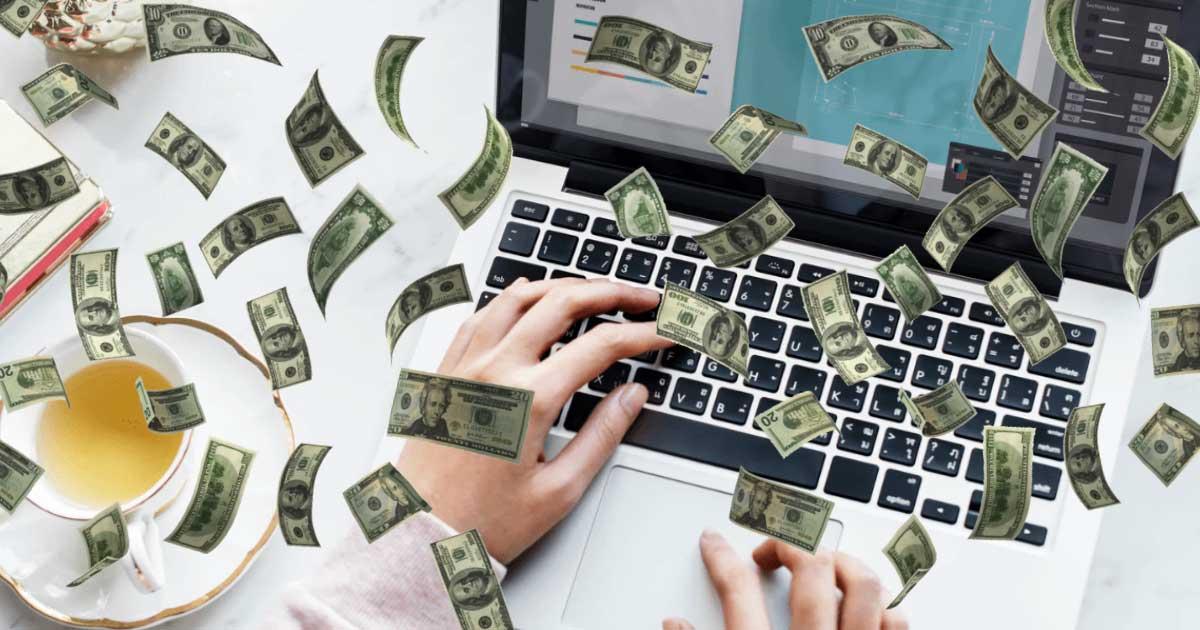 internetten-para-kazanma-yollar