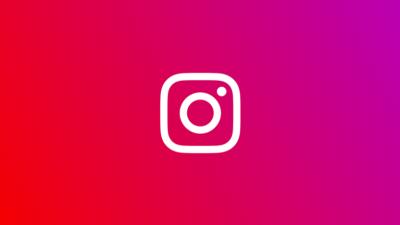Instagram Fenomeni Olmak İçin Neler Yapmalısınız?