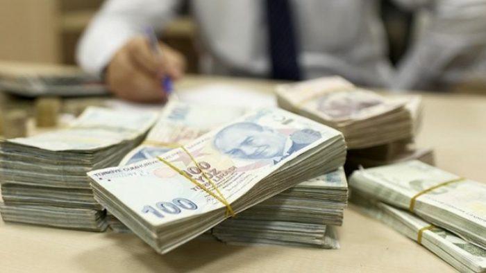 SGK Vergi Borcu Sorgulama Nasıl Yapılır?