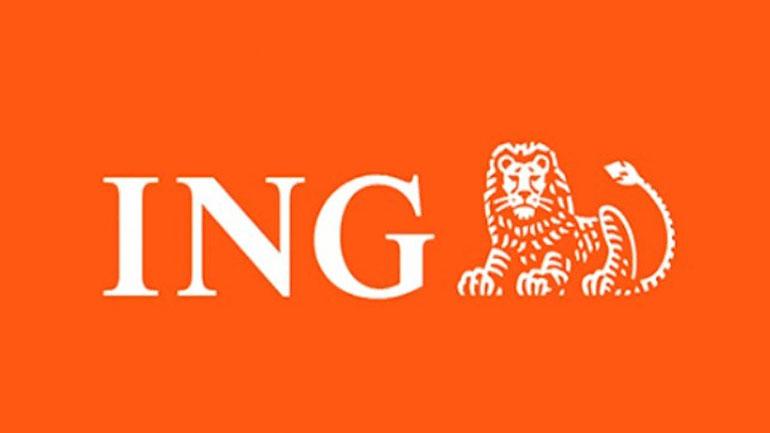 Alışveriş Kredisi Veren Bankalar : ING Bank