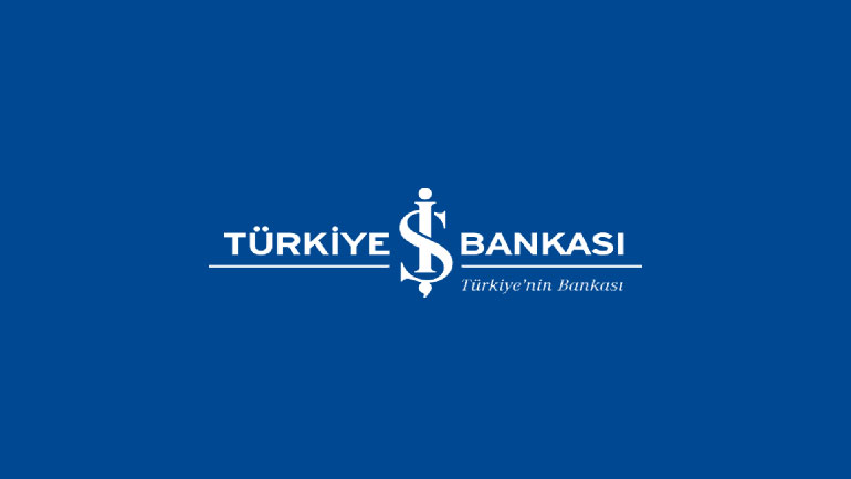 Alışveriş Kredisi Veren Bankalar : İş Bankası